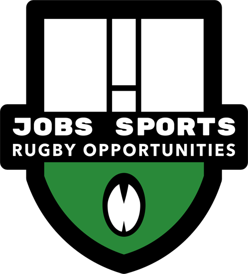 Jobs Sports-Managing The Career of Rugby Professional