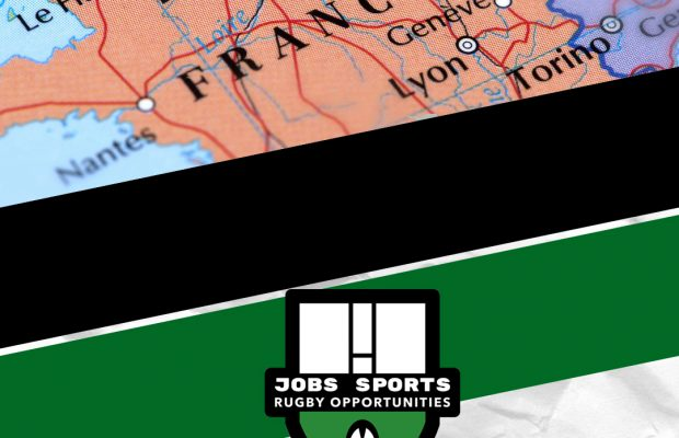Club France Prod3, Looking for Tight Head Prop (Medical Jocker), preferably with European Nationality.