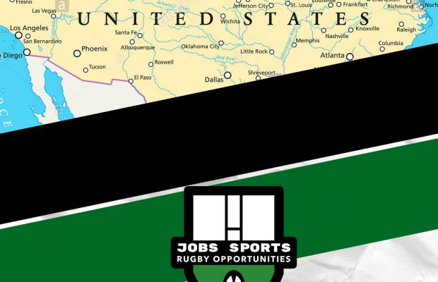 USA Pacific South Men's Division I Club, Looking for players.