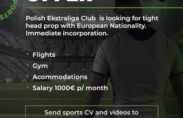 Polish Ekstraliga Club